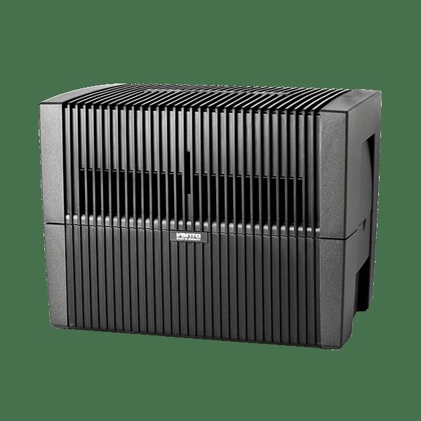 Очиститель воздуха и увлажнитель в одном устройстве